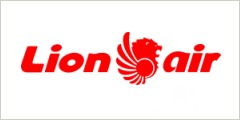 Lion Airlines Logo